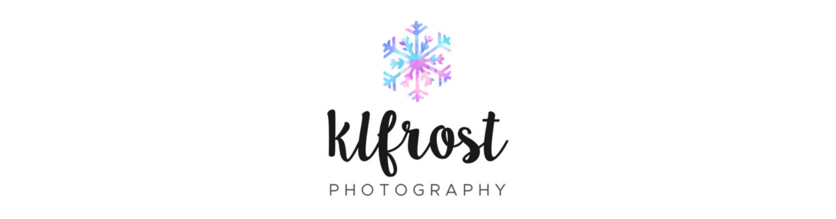 Columbus Newborn Family Photographer | KLFROST Photography