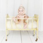 granville ohio baby photography studio