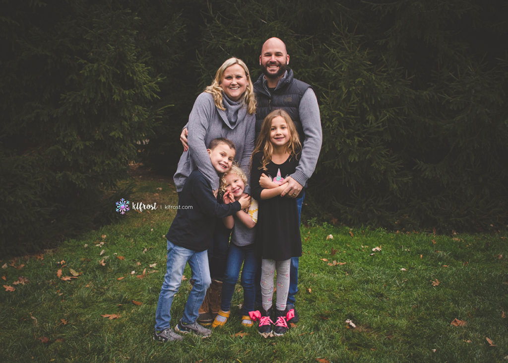 family photographer in new albany ohio