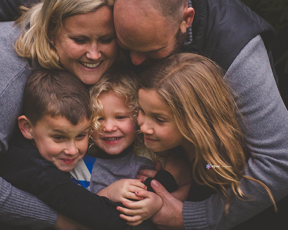 family photographer in blacklick ohio