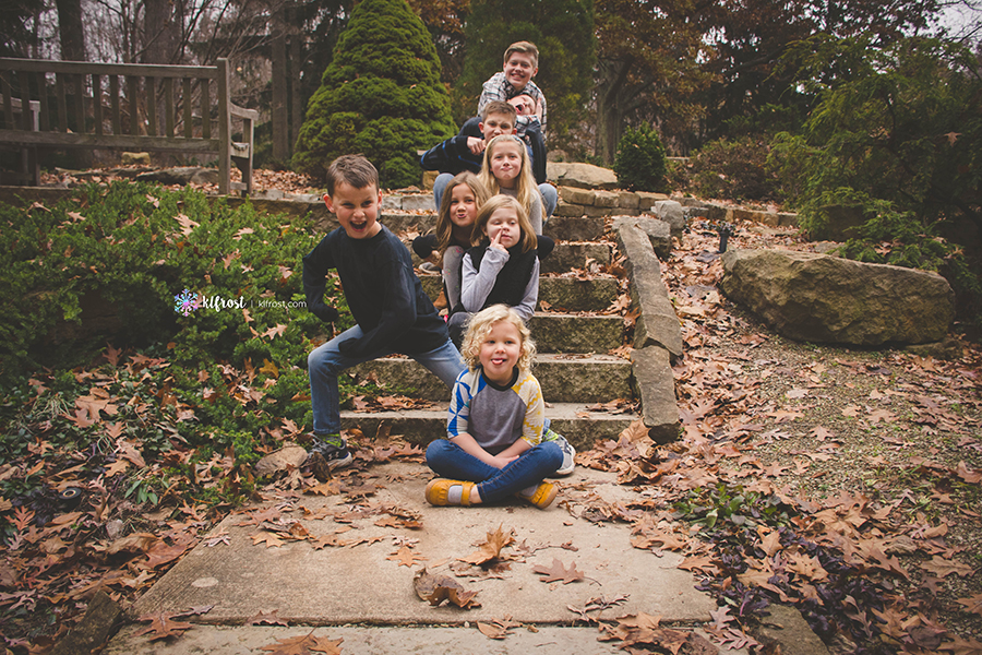 family photographer in bexley ohio