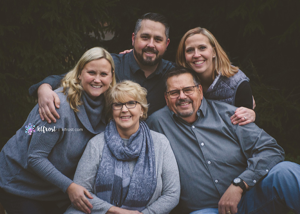 family photographer in sunbury ohio