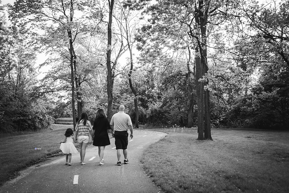 new albany ohio family photographer